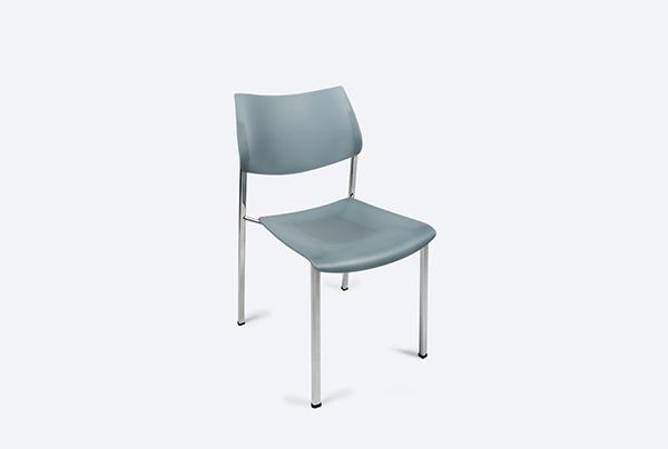 Mobiliario pl sticos urteta s l for Agora mobiliario s l